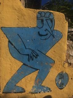 Athens - Street Art 6