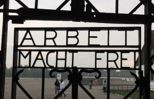 Front Gate at Dachau.jpg