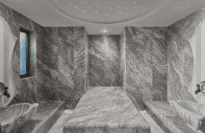 Radisson Blu - Private Hamam